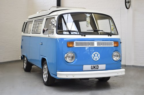 VOLKSWAGEN AND OTHER GERMAN CLASSICS WANTED  For Sale (picture 3 of 6)