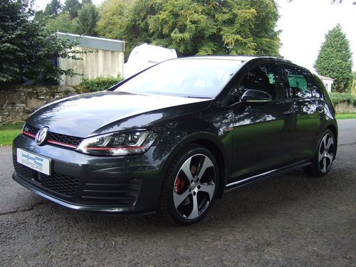 2015 Great Spec Golf! For Sale (picture 2 of 6)