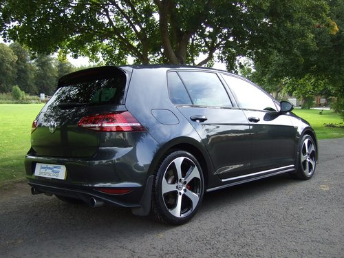 2015 Great Spec Golf! For Sale (picture 4 of 6)
