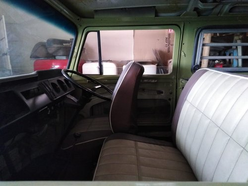 1968 low light / early bay Volkswagen kombi For Sale (picture 4 of 6)