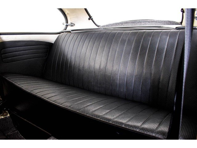 1970 Volkswagen Beetle 1200 For Sale (picture 6 of 6)