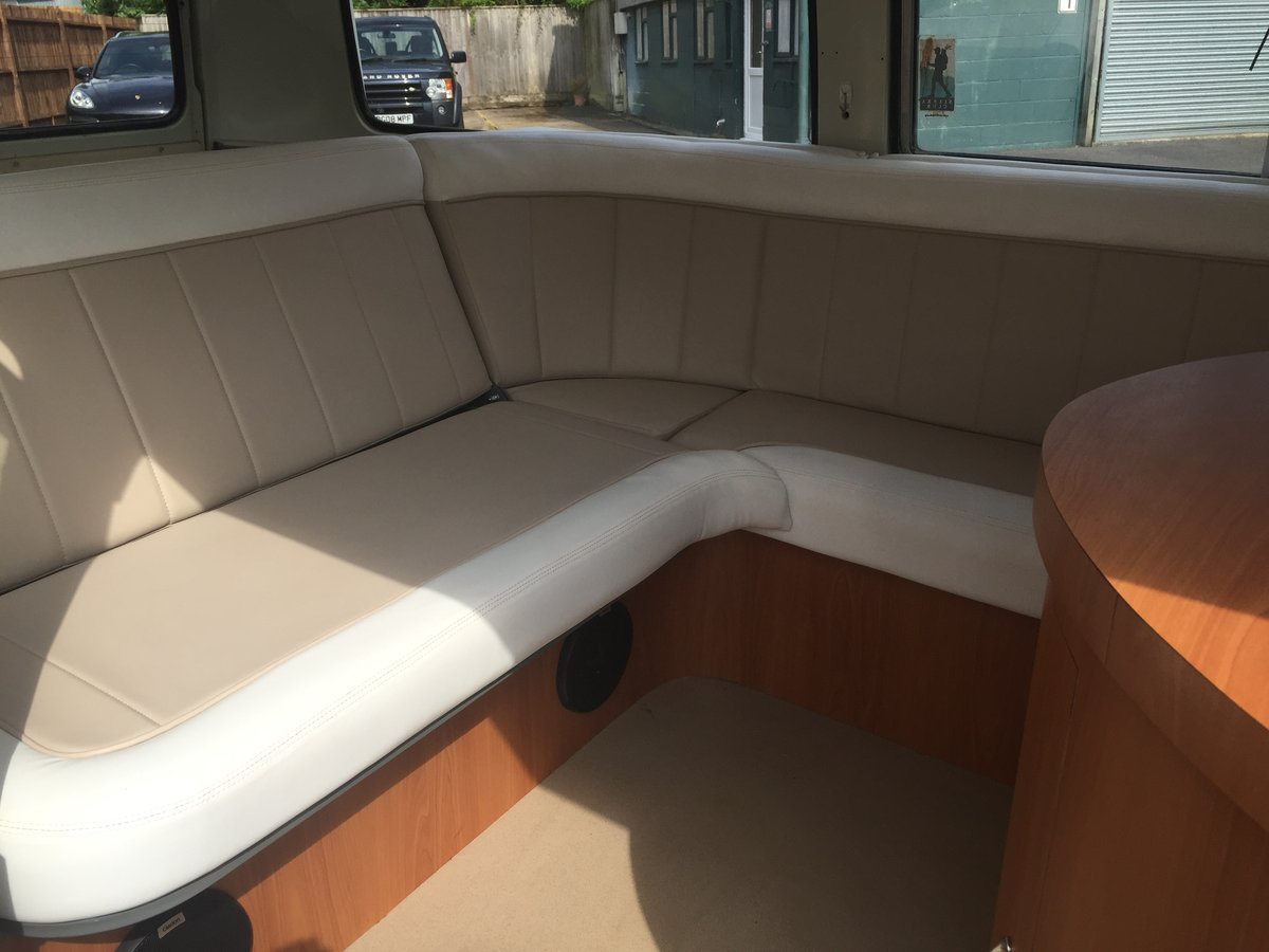 1973 Ideal for wedding hire! For Sale (picture 5 of 6)