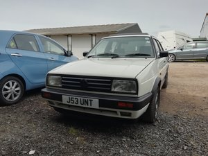 1991 Spares or repairs. For Sale