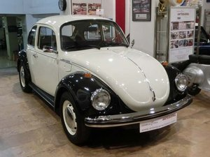 VOLKSWAGEN BEETLE 1303 - 1972 For Sale