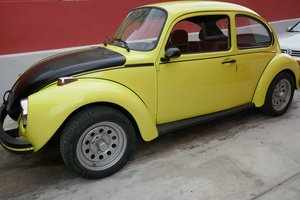 1973 VW 1303 S GSR tribute For Sale