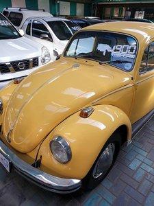 1974 VW Beetle 1600cc For Sale