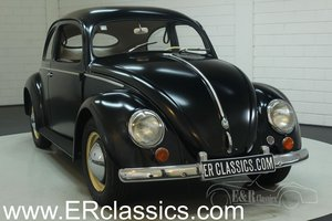Volkswagen Beetle 1952 Type 1 Split window For Sale
