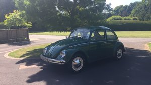1970 Classic beetle For Sale