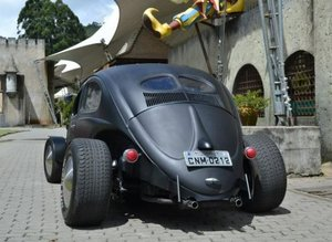 Volkswagen Beetle '1979 For Sale