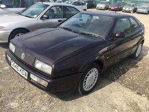 1990 Westbury Car Auctions  For Sale