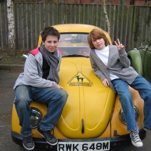 1974 JEANS Beetle on official Jeans register owned for many years For Sale