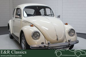 Volkswagen Beetle 1200 1969 Old model For Sale