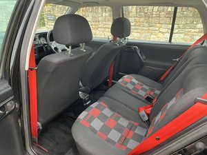 1996 Golf Gti Annivesary mk3 For Sale