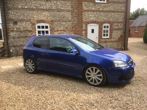 2007 Stuning looking r32 For Sale