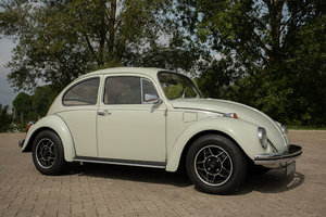 1968 Volkswagen Käfer, Volkswagen Beetle, VW Kever For Sale