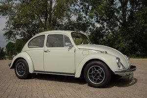 1968 Volkswagen Käfer, Volkswagen Beetle, VW Kever For Sale