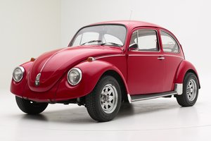 VOLKSWAGEN KEVER 1968 For Sale by Auction