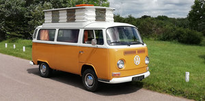 1972  '72 devon moonraker crossover For Sale