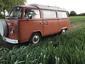 1974 RHD Australian import, original paint, rust free mechanical