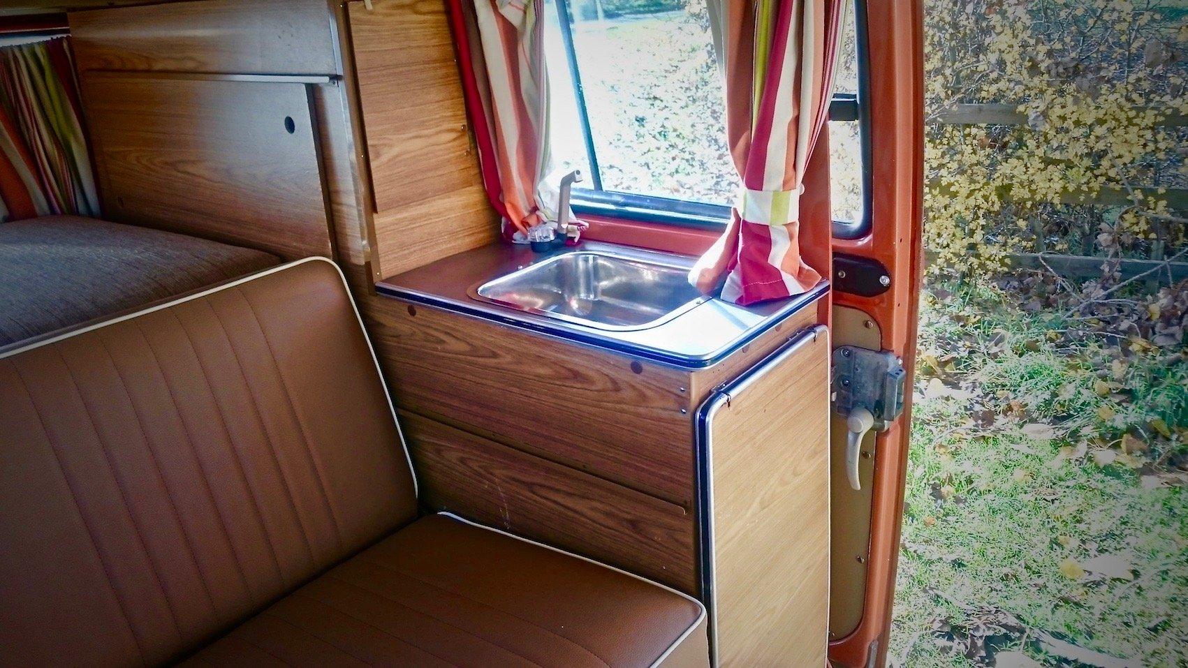 1974 RHD Australian import, original paint, rust free mechanical  For Sale (picture 4 of 6)