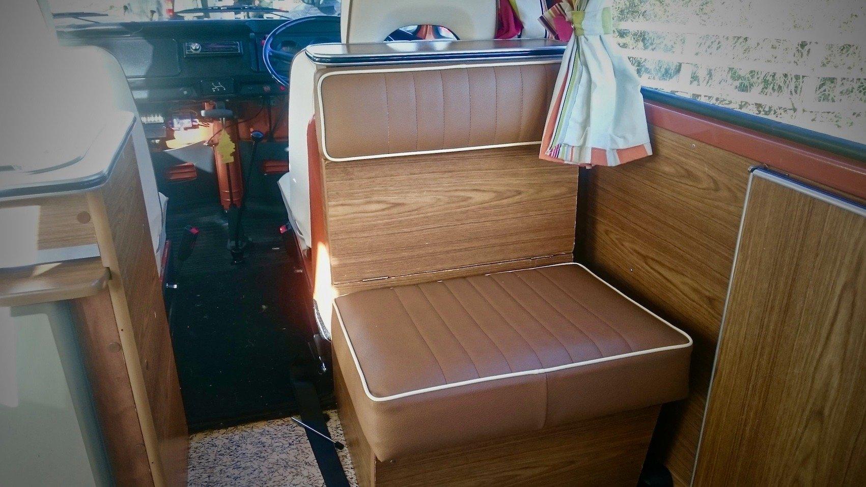 1974 RHD Australian import, original paint, rust free mechanical  For Sale (picture 3 of 6)