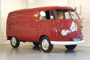 1962 Volkswagen T1 1.3 Van  For Sale