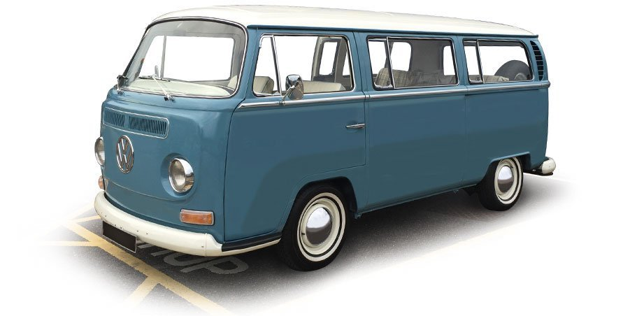 VOLKSWAGEN T2 BAY WINDOW WANTED. VW BUS / CAMPER WANTED For Sale (picture 3 of 5)