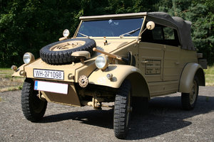 Military Vehicles for Sale   Car and Classic
