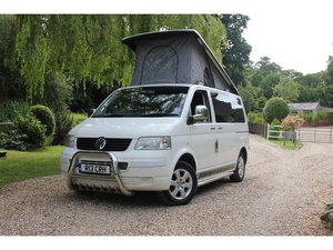 2009 Volkswagen Transporter 1.9 TDI PD T28 Panel Van 4dr (SWB)  For Sale