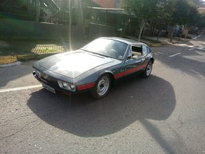1973 VW SP2 For Sale