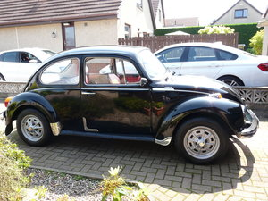 1974 Volkswagen 1303 BEETLE  For Sale
