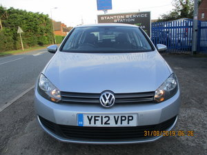 2012 SALE PRICE NOW JUST 5,995 LOW 77K MILES RECENT MOT SOUND CAR For Sale