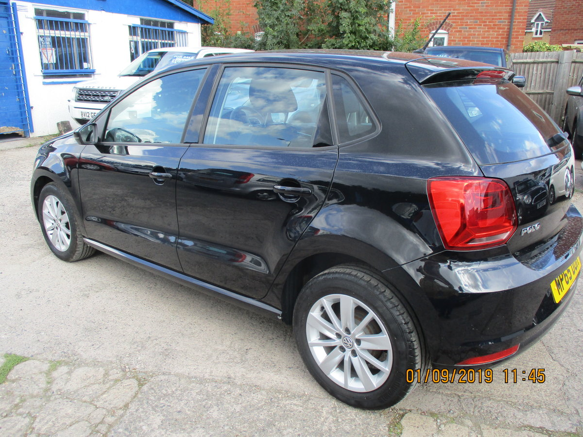 2015 SUPER VALUE NEW MOT AND JUST 29,500 MILES 3 MONTHS WARRANTY  For Sale (picture 2 of 6)