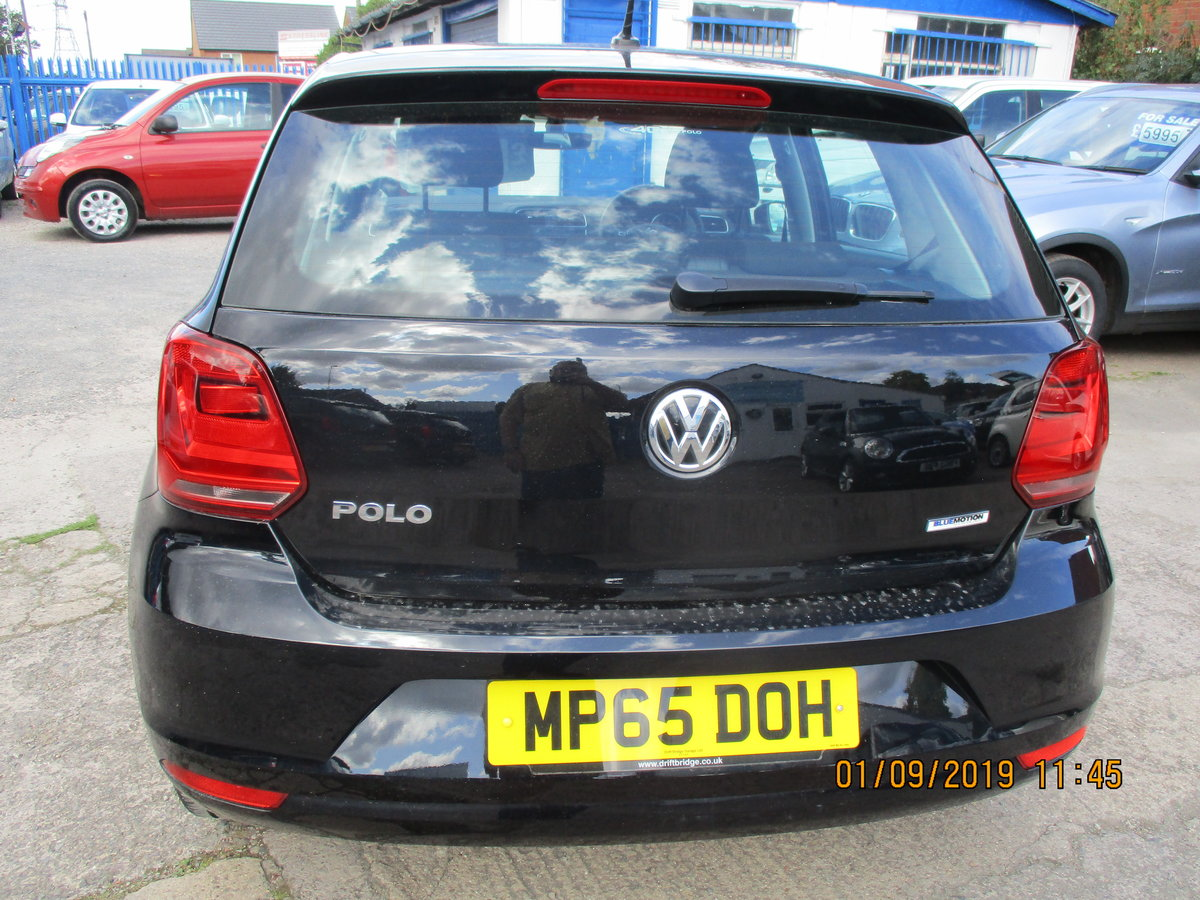 2015 SUPER VALUE NEW MOT AND JUST 29,500 MILES 3 MONTHS WARRANTY  For Sale (picture 3 of 6)