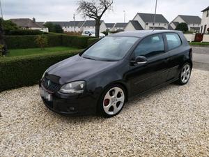 2006 Volkswagen Golf GTI Mk5  For Sale