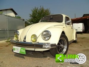 Volkswagen Maggiolone 1200 - 1976