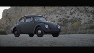 1954 Beetle Oval type 1  stunning