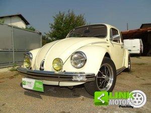 Volkswagen Maggiolone 1200 - 1976 For Sale