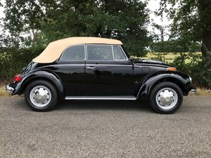 bug convertible 1971 body off restored fore sale