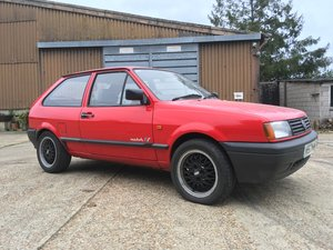 1994 VW Polo 1043 cc For Sale