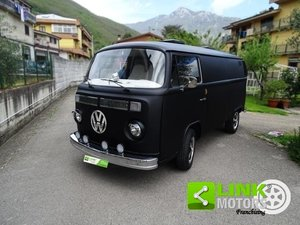 1975 Volkswagen T2 For Sale