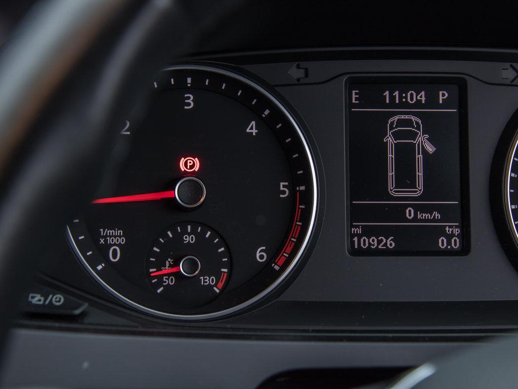 2017 Volkswagen    Transporter T32 Highline 4Motion  For Sale (picture 18 of 18)