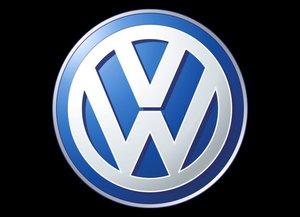 0007 Volkswagen's