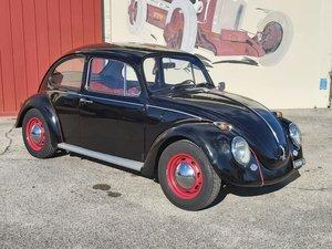 Volkswagen Beetle cc 1200