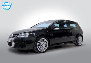 Picture of 2007 Volkswagen Golf R32 4Motion SOLD
