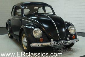 Volkswagen Beetle 1952 Type 1 Split window For Sale