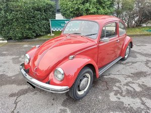 Volkswagen - Beetle - 1968 For Sale