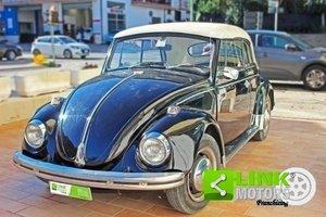 1970 Volkswagen Maggiolino For Sale