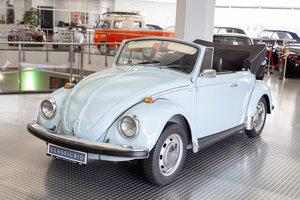 Picture of 1968 Volkswagen Beetle Cabrio SOLD