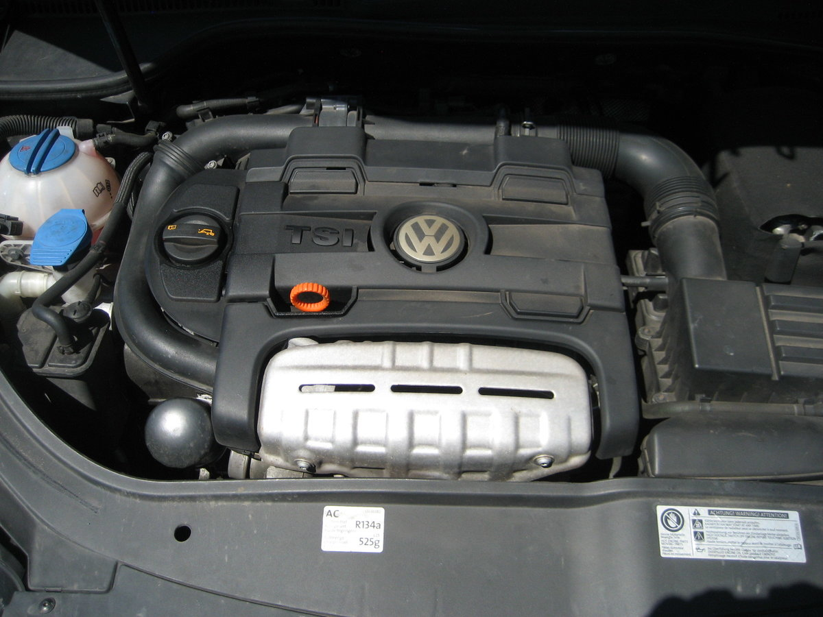 2011 Volkswagen Eos Convertible For Sale (picture 6 of 6)